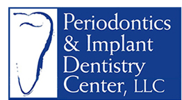 Stamford Periodontics & Implant Center