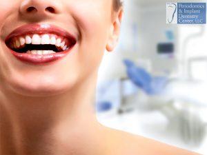 laser dentistry in Stamford, CT